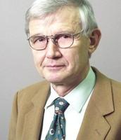 Gottfried Münzenber