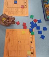 Social Studies Bingo!