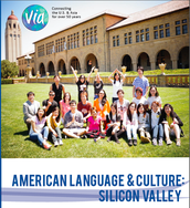 American Language & Culture (ALC)