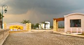 Ready to Move Villas in Haldwani For Sale - Property Investment in Uttrakhand