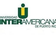 Universidad Interamericana de Puerto Rico/ Interamerican University of Puerto Rico