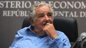 Uruguays President