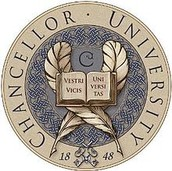 Folsom Commercial College (Chancellor University)