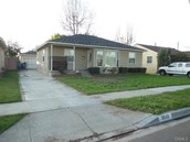 Lakewood Home!