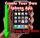 Apple iPhone App Maker Software - Building iPhone Apps Made Easy!