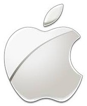 Get a iphone to day
