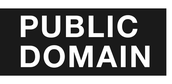 Public Domain and Copyright