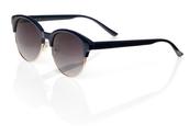 Trendy Sunglasses $60
