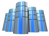 Web Hosting 101: The Basics That Lead To Success