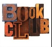 Perfect for book clubs and other social gatherings!