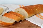 Du Pain-Some Bread