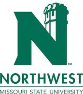 #3 northwest arkansas community college