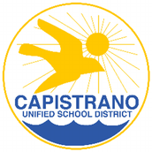 Capistrano Unified Staff Development