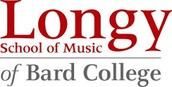 2. Longy School of Music of Bard College