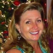 Ms. Anne Melius