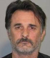 Thomas Lloyd Dean, 46, Willcox
