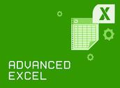 FDP on Advance Excel