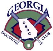 GEORGIA DOURGOUT CLUB