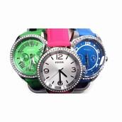 Armani Exchange Men's Watches
