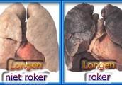 roken is dodelijk