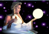 Our Psychic Services are the Most Empathing and Caring Around...