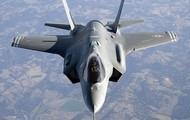 F-35 flugzeug