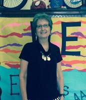 Elaine Hansett offers topics for math instructional help