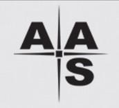 American Astronomical Association