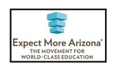 AZ State Academic Standards Review Hearing                     -                         PLEASE share your feedback!