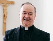 Fr. Richard Briclker