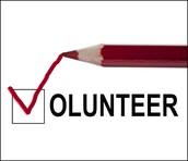 1st Choice Pregnancy Volunteer Orientation