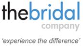 The Bridal Company - Australia