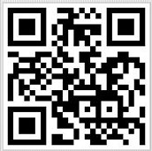 1- Official NAEA Conference APP
