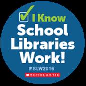 School Libraries Work