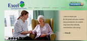 Gather Vital Tips and Guidelines from Experts of Home Health Care Agency located in Bucks County