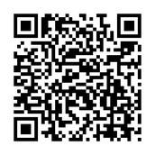 基山鐘錶 流行館-LINE@官方帳號提供: