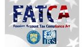US District Court dismisses FATCA challenge