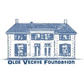 Synergy Olde Vechte Foundation