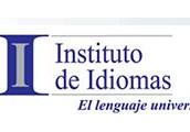 Instituto de Idiomas UNFV