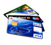 Credit Cards: What do you need to know?