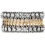Portia bracelet SOLD