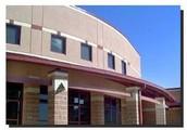 Bulverde Creek Elementary