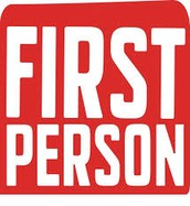 1st Person & 3rd Person