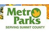 Connect with Summit Metro Parks