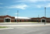 Bess Truman Primary