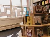 MUHS Library