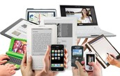 Some Cons of BYOD