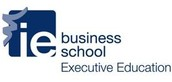 THE DIGITAL TOURISM BUSINESS - EXECUTIVE PROGRAM