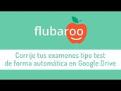 Workshop práctico, y presentación de Comunidad de educadores Google de Córdoba, GEG  Córdoba