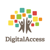 Digital Access